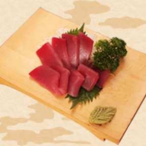 千里香 (センリシャン) - 柏崎/中華料理 [食べログ]