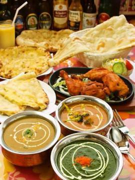 菜食主義とインド・アーユルヴェーダ