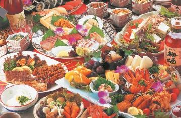 熊本市でこだわりのある郷土料理 人気店20選 - Retty
