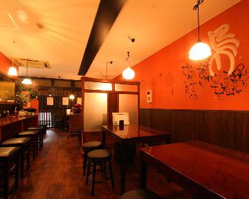 料理メニュー : 【移転】五鉄 - 西鉄平尾/居酒屋 [食 …
