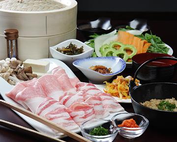 仲泊海産物料理店 (恩納村) 最新のレストランの口コ(2019年) - トリップアドバイザー