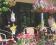 花と緑のイタリア料理店 ろくすけ