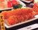 活魚料理 まるは食堂チカマチラウンジ店