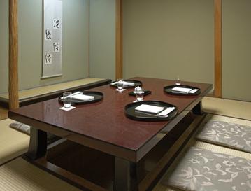 s-ikebukuro.gorp.jp - 個室創作和食 晴 池袋店