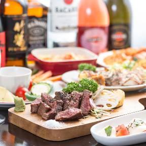 韓国料理 ハルモニ 新潟県 - 柏崎市/韓国・朝鮮料理 …