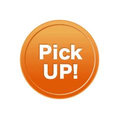 ◆ネット予約でポイントがザクザク貯まる!貯めたポイントの使い道は・・・?♪