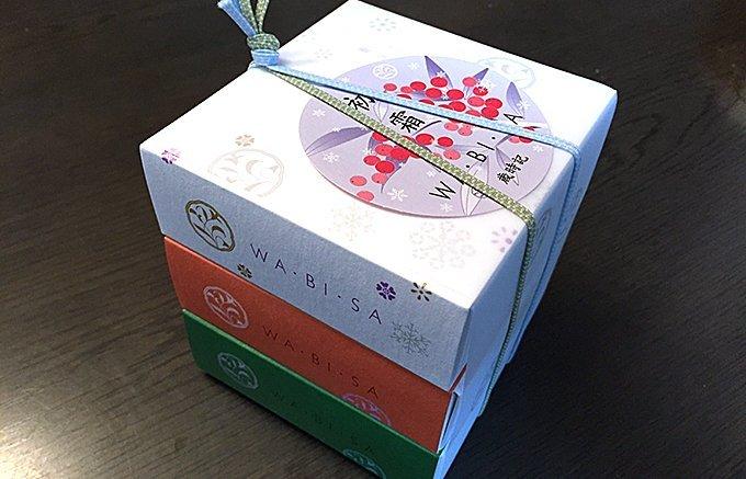渋谷駅近の東急東横店とヒカリエで絶対買いたいおススメ手土産10選
