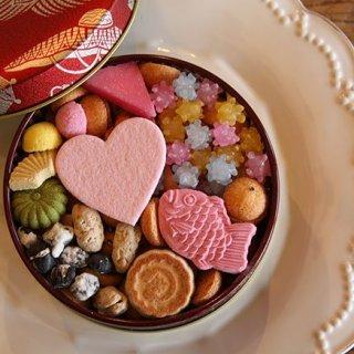 2月20日は歌舞伎の日!歌舞伎を観たあとに立ち寄って買いたいグルメな手土産