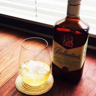 還暦祝いに家族で乾杯!みんなで過ごす時間が楽しくなるプレミアムなお酒5選