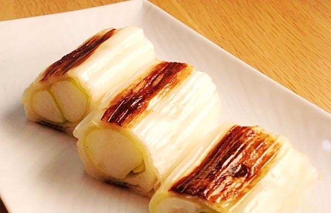 いつもの納豆ごはんが100倍美味しくなる!毎日食べてもにぴったりのアイテム10選