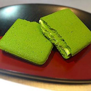 コレさえ知っていれば大丈夫!?外国人に喜ばれる日本の抹茶スイーツ土産7選