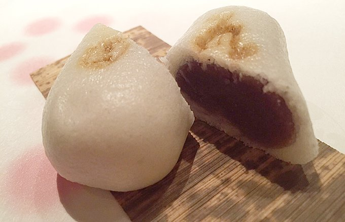 【ビジネス手土産】関係が100倍良くなる!東京の信頼ある老舗の和菓子10選