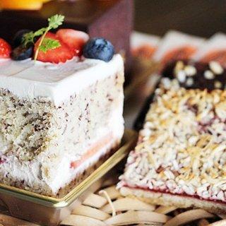 糖質を意識している方へおすすめのヘルシーおやつ5選