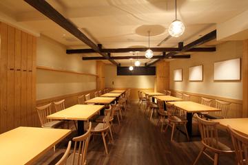 天王寺・阿倍野で産地直送鮮魚など新鮮で美味しい …