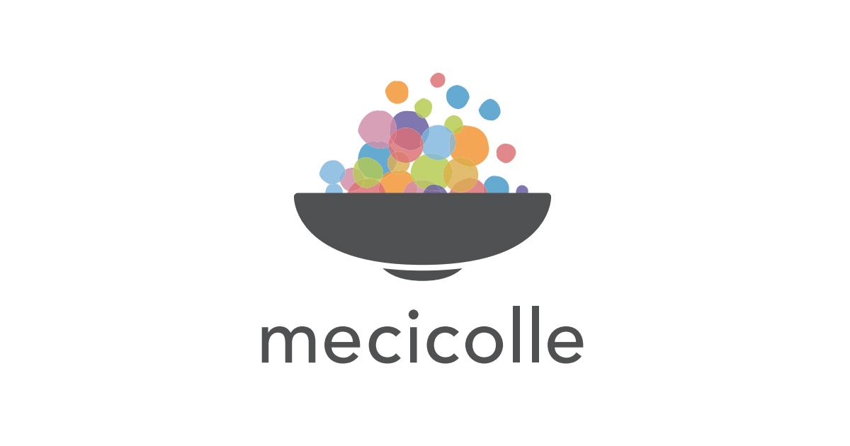 メシコレ(mecicolle) -食通の厳選グルメマガジン
