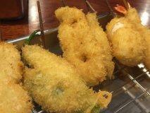 美味しいお店は地元民に聞くのが一番!梅田で行くべきオススメの店5選