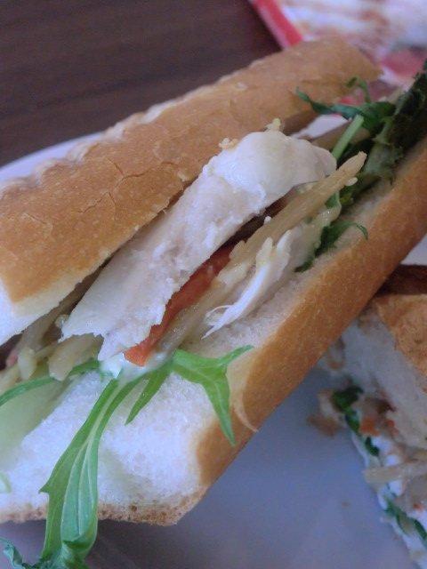 いくつ知ってる?話題の「世界各国のサンドイッチ」が食べられる店7記事