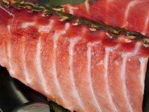 中落ちからマグロ丼まで!新鮮なマグロがリーズナブルに楽しめるお店5選
