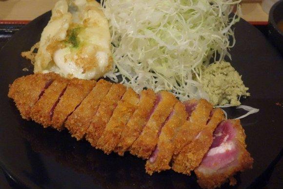 神田で肉を食べよう!牛・豚から羊肉までメモ必須のお店7記事