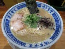 GWに遠出できない人におすすめ!東京で味わえる「地方のグルメ」5選