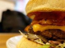 盛り上がるハンバーガー界!2016年にオープンした都内の注目店4選