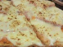 とろ~りピザトーストが絶品!珈琲激戦区の自家焙煎スペシャルティ珈琲店