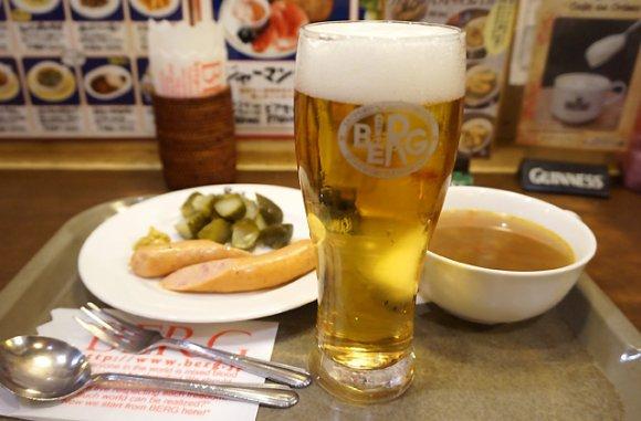 知っておくと超便利!新宿で押さえておきたい激安居酒屋10選の記事で紹介されました