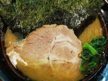 関西では特に希少!旨い「家系ラーメン」が味わえる5店【京都・滋賀編】