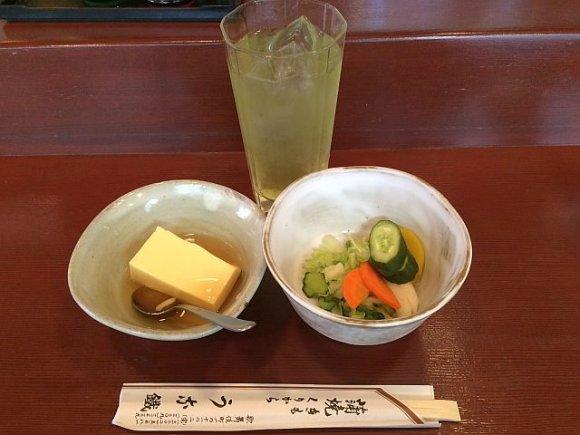 スタミナ補給にはやっぱりこれ!新宿のおすすめ鰻重3選+αの記事で紹介されました