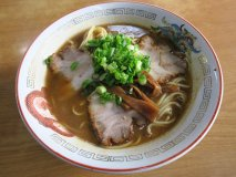 紀伊のラーメンが激熱!絶対食べておきたい三重・和歌山の5軒