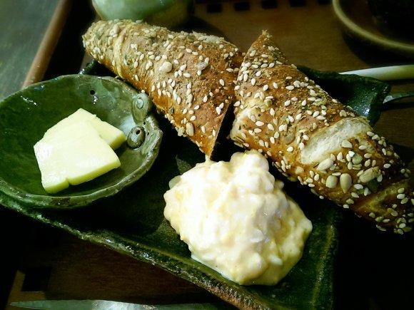 朝から食い倒れ!安くて美味い京阪神モーニングの名店記事9選