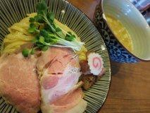 今、奈良がアツイ!個性的なラーメンで人気を集める実力店5選