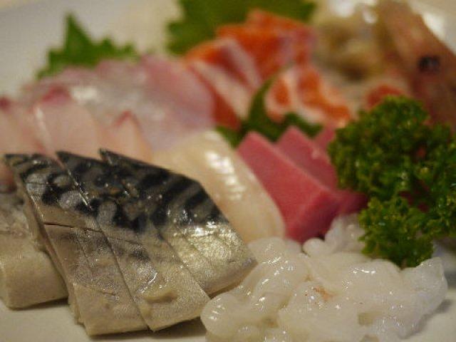 見てみよう!日本各地の郷土料理:農林水産省
