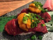 馬~い肉を堪能しよう!馬刺しから桜鍋まで、馬肉を味わいつくすお店5選