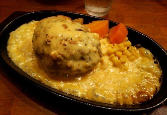 弾ける肉汁に夢中!洋食の王様・ハンバーグが美味い名店7記事