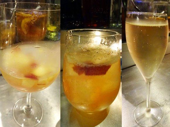 大阪のお得で美味しいセンベロを厳選!懐が寂しくても飲みに行ける10軒の記事で紹介されました