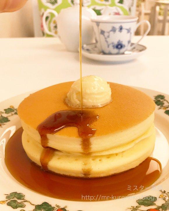 GWにもおすすめ!春の札幌で食べるべきマニアおすすめのパンケーキ5選