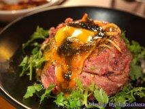 パクチスト必見の限定メニューも!猛暑を吹き飛ばす「肉&パクチー料理」