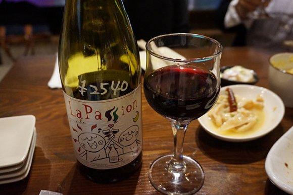 【保存版】年間1000軒飲み歩く達人が愛する東京都内の大衆酒場14選