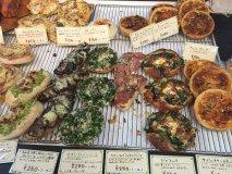 世界3位の店も!美味しいパンの宝庫・夙川のお薦めパン屋7軒