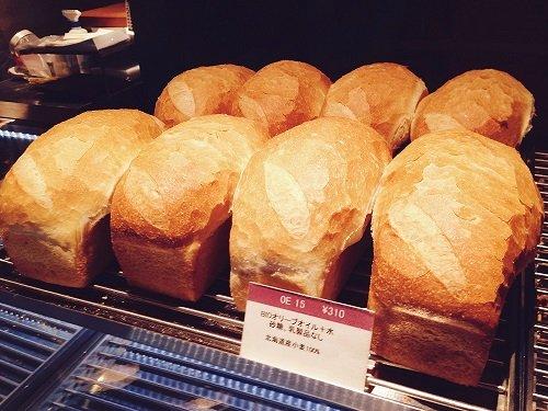 住みたい街・吉祥寺で愛される、美味しいお勧めパン屋さん3選