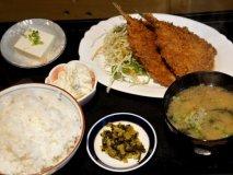 ついつい通ってしまう味!覚えておくと役に立つ福岡の美味しい定食8選