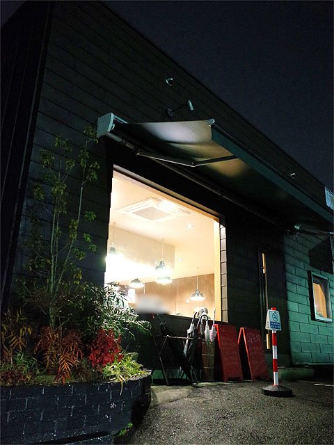 店の実力が浮き彫りになる「塩ラーメン」!岐阜で絶対に外せないお店7軒の記事で紹介されました
