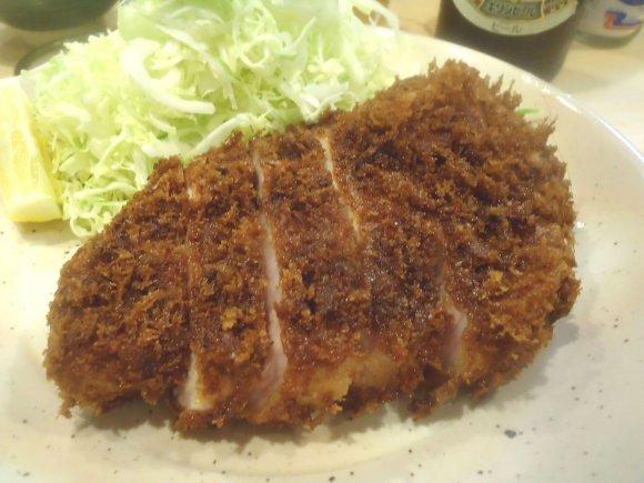 実は美味しい豚カツの宝庫!蒲田のおすすめ激ウマとんかつ5選