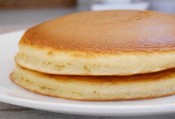 パンケーキマニアが何度も通い続ける!本当におすすめのパンケーキ店5選の記事で紹介されました