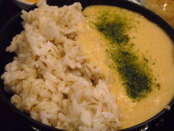和食に牡蠣フライ、スイーツまで!都内変わり種バイキング5選の記事で紹介されました
