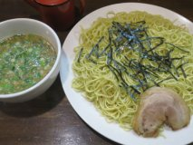 東京と福岡のコラボ!?東京で味わえる豚骨つけ麺がおいしい店・厳選3軒