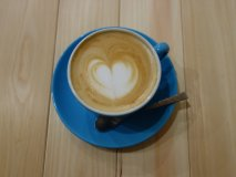 コーヒー消費量日本一の京都で厳選!オープン1年以内のコーヒー店6選