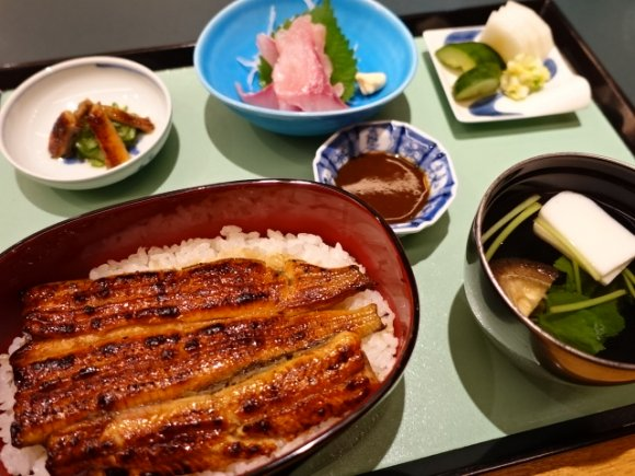 紅葉の名所・嵐山で厳選!観光時にぜひ立ち寄るべき和食店3軒の記事で紹介されました
