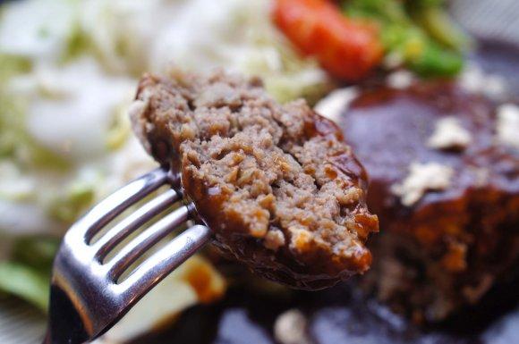 溢れる肉汁!2013年以降オープン、至高のハンバーグ店5選